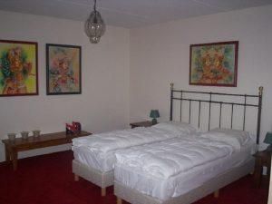 slaapkamer-1-souterrain