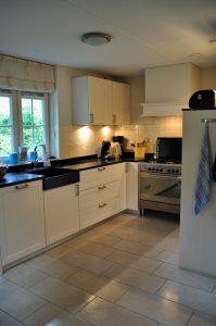 zeer-ruime-keuken