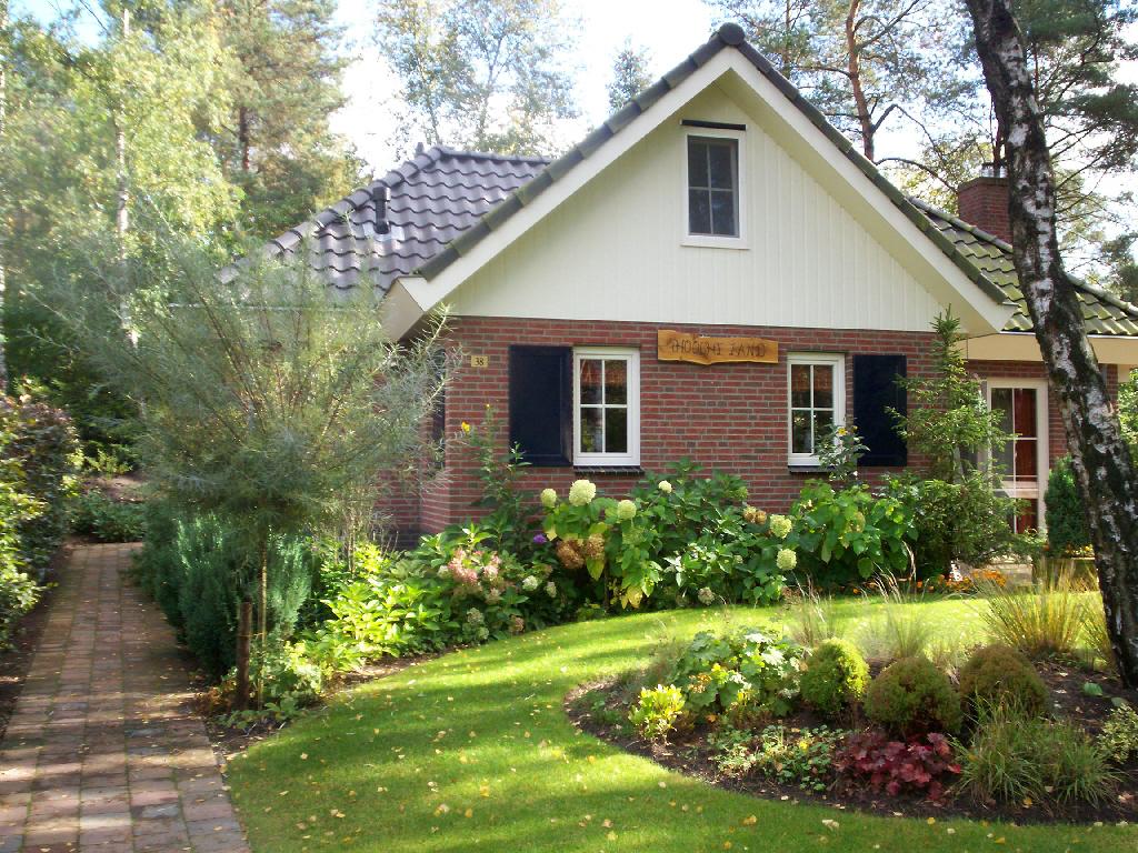 villa-voorzijde